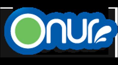 Onur Süt Logo