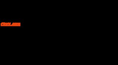 Özlem Adana Logo