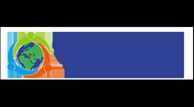 Topkapı Okulları Logo