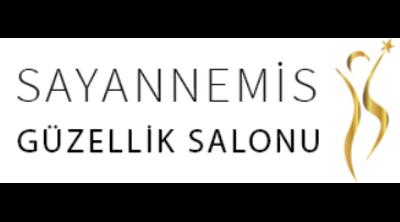 Sayennemis Güzellik Merkezi Logo