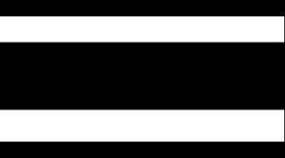 Eyyo.com.tr Logo