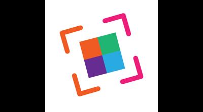 Resimlimagnet.com Logo