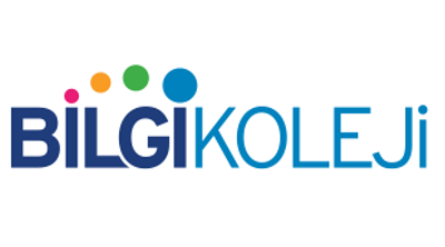 Bilgi Koleji Logo