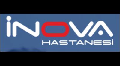 İnova Hastanesi Logo