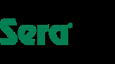 Sera Streç Film Logo