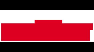 Malitur Logo