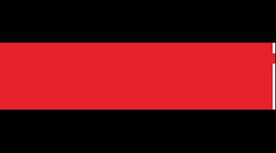 Ccinext Logo