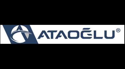 Ataoğlu Nakliyat Logo