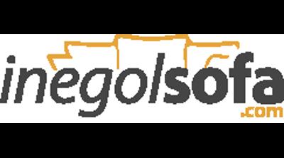 İnegöl Sofa Logo