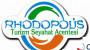 Rhodopolis Turizm
