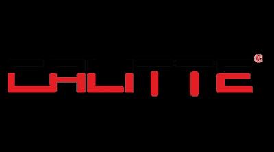 Calitte Logo