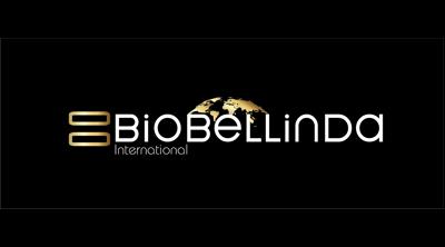 Biobellinda Logo