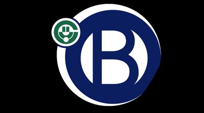 Balcalı Hastanesi Logo