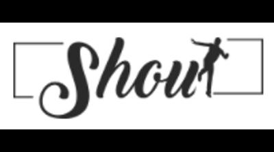 Twist & Shout Logo