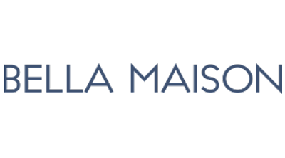 Bella Maison Logo