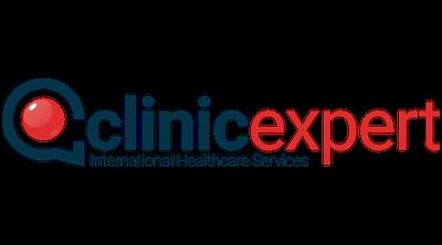 Clinic Expert Logo