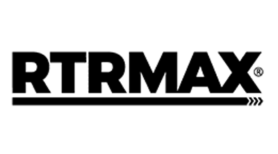Rtrmax Logo
