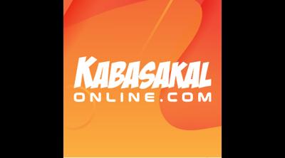 Kabasakalonline.com Logo