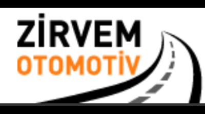 Zirvem Otomotiv Logo