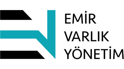 Emir Varlık Yönetim Logo