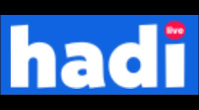 Hadi Bilgi Yarışması Logo