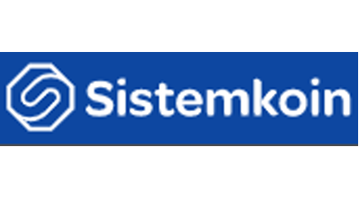 Sistemkoin Logo