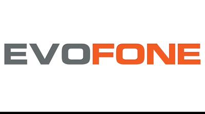 Evofone Logo