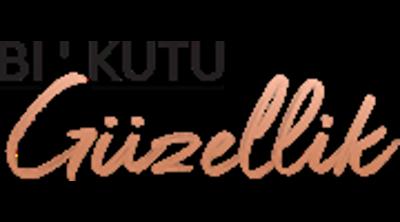 Bi Kutu Güzellik (bikutuguzellik.com) Logo