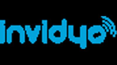 İnvidyo Logo