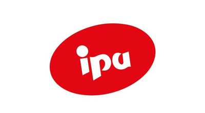 İpa Market Logo