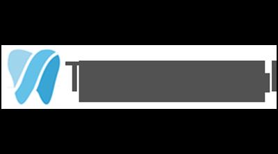 Türkiye Dental Logo