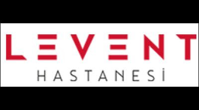 Levent Hastanesi Logo