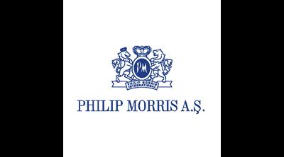 Philip Morris Sabancı Logo