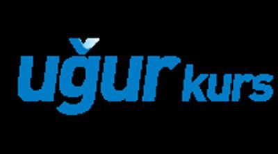Uğur Kurs Logo