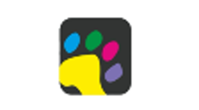 Clubvet Veteriner Logo