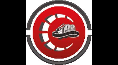 Cast Ajans Yapım Logo