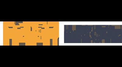 Net Göz Merkezi Logo