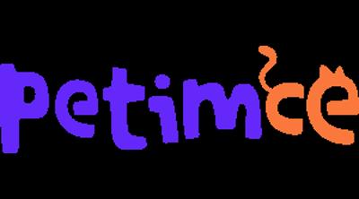 Petimce Logo