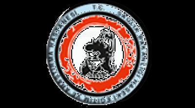 Haseki Eğitim Ve Araştırma Hastanesi Logo
