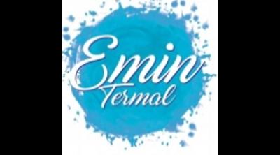 Emin Termal Logo