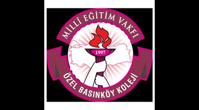 Mev Kolej Logo