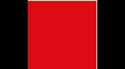 Sancaktepe Ağız ve Diş Sağlığı Merkezi Logo