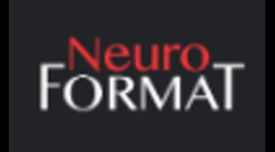 Neuro Format Logo
