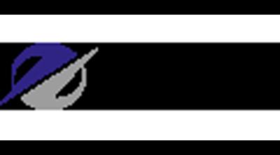 Esta Bilgi Teknolojileri Logo