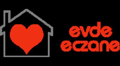 evdeeczane.com Logo
