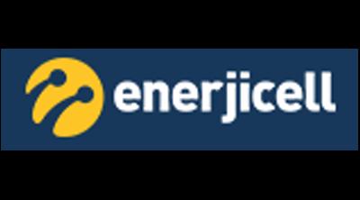 Enerjicell Logo