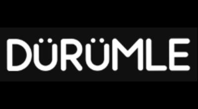 Dürümle Logo