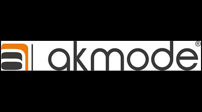 Akmode Mobilya Logo