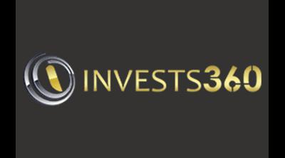 invests360 Logo