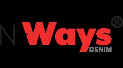 Neways Giyim Logo